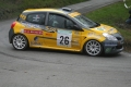 7° RALLY RIVIERA LIGURE 2008