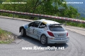 19° RALLY valli CUNEESI 2013