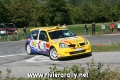 16° RALLY valli CUNEESI 2010