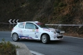28° RALLY VALLI del BORMIDA 2008