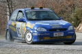 9° RALLY RIVIERA LIGURE 2010