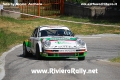 18° RALLY valli CUNEESI 2012