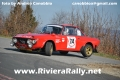 11° RALLY RIVIERA LIGURE 2012