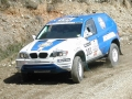 RALLYE optic 2000 TUNISIE 2004