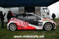 10° RALLY RIVIERA LIGURE 2011