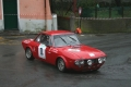 8° RALLY RIVIERA LIGURE 2009