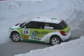 ISOLA2000 trophee andros 2009